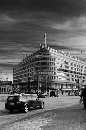 Helsinki-27