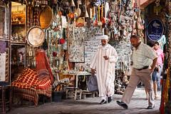 Marrakech - Oct 2012-199 (Laura Morgan Photography) Tags: morocco marrakech souk jemmaalfna lwwwlauramorganphotographycouk