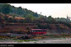 . .! (sathellite) Tags: maharashtra karde konkan dapoli shishir sathe shishirsathephotography