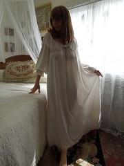 Eve Stillman Ivory Lace Embroidered Nylon Ruffled Nightgown 1 (mondas66) Tags: ruffles lace embroidery silk lingerie boudoir polyester gown elegant gowns lacy applique embroidered nylon silky nightgown frilly nightgowns elegance nightdress ruffle nightwear frills frill ruffled nightie flouncy flounce lacework frilled nighties nightdresses flounces evestillman frilling frillings befrilled