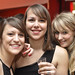 Gala Médecine 22-02-2013 041