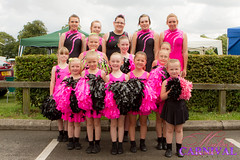 """Maldon Carnival 2012 - RS - 001 • <a style=""""font-size:0.8em;"""" href=""""http://www.flickr.com/photos/89121581@N05/8565429457/"""" target=""""_blank"""">View on Flickr</a>"""