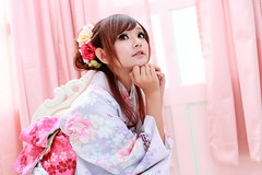 AI1R5417 (mabury696) Tags: portrait cute beautiful asian md model mini lovely  2470l           asianbeauty    85l  1dx  5d2 5dmk2