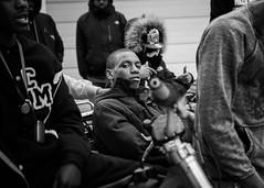 CMF (Kirk Smith.) Tags: life portrait music usa canon coast bikes smith east westside delaware hip hop wilmington tamron kirk dirtbikes 30d