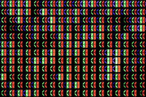 液晶テレビ 画像24