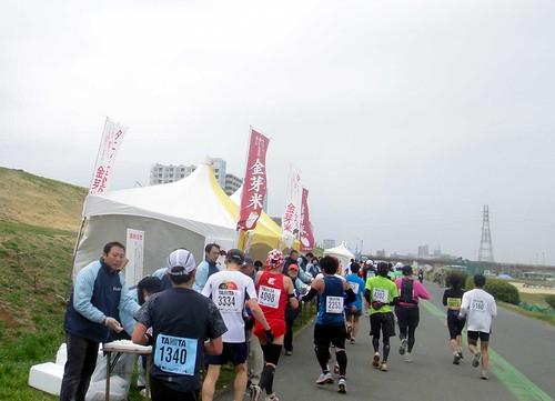 20130324_板橋cityマラソン8