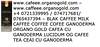 www.cafeee.organogold.com +4 0721339995 - 0747176811 mihaiamedeo@yahoo.com (cafeeorganogold) Tags: ireland italy canada france peru coffee japan bar vancouver america germany mexico gold restaurant austria ecuador spain asia europa tea unitedkingdom russia united philippines taiwan cyprus poland kingdom bio ukraine og greece grecia jamaica romania organo capucino bucuresti cofee cafee caffee republika ganoderma cska cafea philipine ganodermalucidum ciocolata cehia ceai ciuperca malayesia cafenea cafeemocha ciupercuta organogold organogoldromania ciupercaganoderma ciupercutaganoderma malaiesya cafeacuganoderma cafeabio biocafea romaniaorganogold cafeaorganoca cafeelatte cafeaculapte mocacafea ceaiganoderma teaganoderma ganodermaciuperca