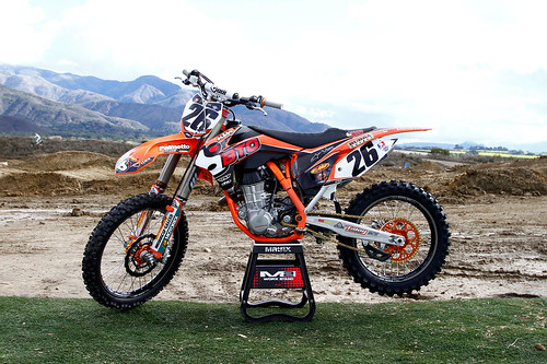 """BTO Sports - KTM PhotoShoot • <a style=""""font-size:0.8em;"""" href=""""https://www.flickr.com/photos/89136799@N03/8588989127/"""" target=""""_blank"""">View on Flickr</a>"""