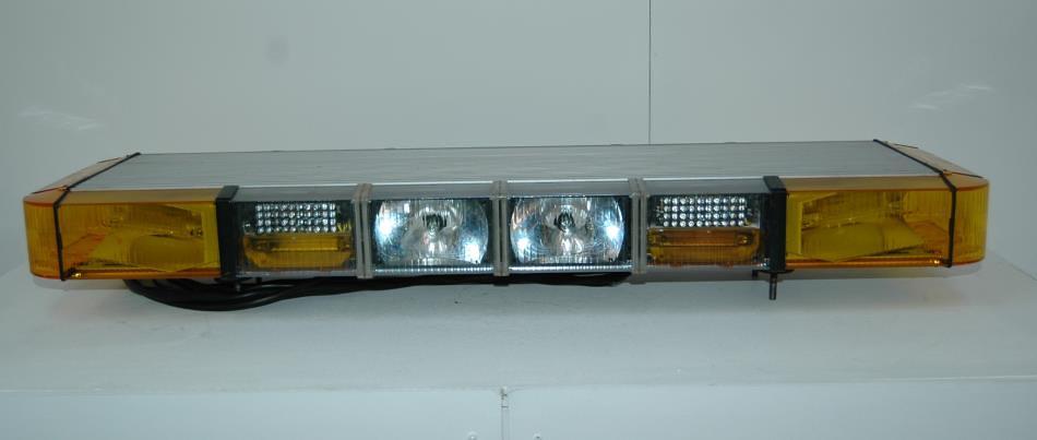 whelen ambulance light bar] - 28 images - whelen ambulance light bar ...
