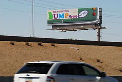 MomDoc Midwives, Drs. Goodman & Partridge billboard - Santan Freeway Loop 202, Chandler, AZ (azbillboard) Tags: onsiteinsite azbillboard 101 14x48 84242 85044 85048 85212 85226 85224 85240 85242 85248 85249 85256 85284 85286 85295 85296 85297 advertising ahwatukee arizona billboard billboards chandler chandlerfashioncenter gilbert interstate10 i10 insight insiteonsite loop101 loop202 maricopa onsight onsightinsight onsightinsite onsiteinsight outdooradvertising santan santanfreeway freeway phoenix tempe mesa scottsdale gilariverindiancommunity queencreek pricefreeway 202 drsgoodmanpartridge momdoc momdocs obgyn momdoccom health goodman partridge doctor doctors obstetrics gynecology womenshealth obstetrician gynecologist hospital healthcare midwives pregnancy baby healthy bumpgroup pregnant