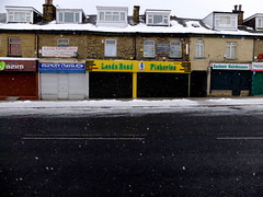 A chippy (PicarusSlim) Tags: photography photo shots yorkshire inspired clear gareth ghz hoyle