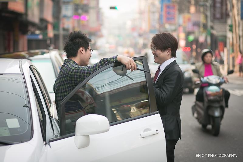 耕源 真馨 結婚-0010.jpg
