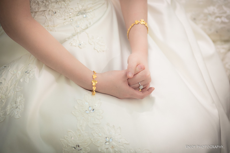 耕源 真馨 結婚-0069.jpg