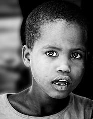 tanzania bianconero (peo pea) Tags: africa portrait people blackandwhite bw tanzania bn ritratto bianconero manyara
