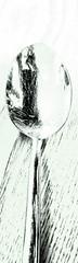 spoon 1207 (R-Pe) Tags: life blue red white black rot eye art robert water coffee café smile face breakfast night train canon square photo essen gesicht wasser noir day foto mask nacht live tag fine wiese kaffee zug security ferrari bleu peter hut trainstation rosen blau augen lachen trinken bahn wald schwarz chai figur acryl leben maske pastell masken ingwer larve blaw bahnstation 1764 tschai rpe röbi 1764org www1764org