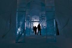 MU0A9417 (madpixel.si) Tags: art ice hotel sweden kiruna