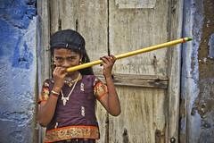 Tirunelveli Culture of Tirunelveli