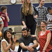 "<b>Spring Opera Practice_040513_0249</b><br/> Photo by Zachary S. Stottler<a href=""http://farm9.static.flickr.com/8391/8622282927_7bec1e62e4_o.jpg"" title=""High res"">∝</a>"
