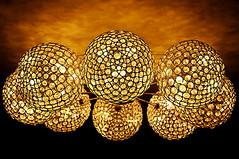397_7279_05-04-13 (homewurks) Tags: light john photography lights hotel warrington globe glow cheshire decorative fancy glowing ornate globes flashy hopkins fittings firgrove homewurks