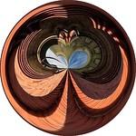 grand.trunk.terminal • swirl thumbnail