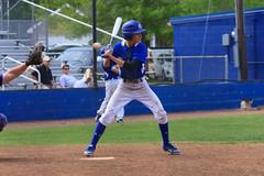 20130406_141038_0014 (jthomps) Tags: baseball jv ef70300mmf456isusm 2013 canoneos40d mandevillehigh