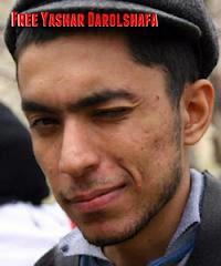 : -      -       -               ...! (JoindHands) Tags: freedom iran   proxy arman  sabz                   kalame            jonbesh