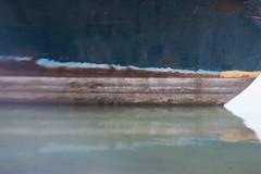 3 (nolajuju) Tags: canada boat ship niagara jordan shipwreck tallship moored jordanstation