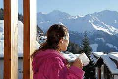 wellness-hotel-ermitage-15 (Htel Ermitage) Tags: hotel spa ermitage verbier wellness bientre