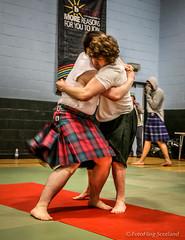 Angus Backhold Wrestling Championship 2013 (FotoFling Scotland) Tags: kilt wrestling scottish carnoustie scottishbackholdwrestling angusbackholdwrestlingchampionship maxfreyne