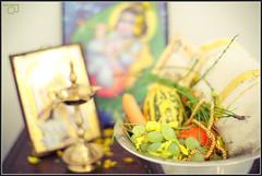 (Jogesh S) Tags: festival general kerala hinduism sharjah vishu ze keralam 6d kani harvestfestival konnappoo vishukani planart1450 kanikkonna canon6d