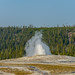 Old Faithful at Yellowstone 2012.09.05 - 1.jpg