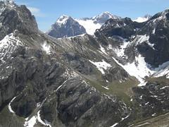 Escursione Cresta Paradiso - Val di Fassa - Trentino Alto Adige (Bluesilver85) Tags: italy mountain alps montagne trekking landscape alto alpi montagna paesaggio trentino dolomites dolomiti paradiso cresta adige fassa valdifassa escursione escursioni trentinoaltoadige crestaparadiso