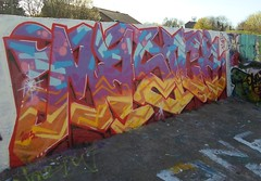 killing off the scraps (this that and the 3rd...) Tags: london graffiti freestyle south masi writer smc tottenham masika gunshots 2013 grafeeti iswhatitis masica masicre nocutbacks masiker frozenone youliars