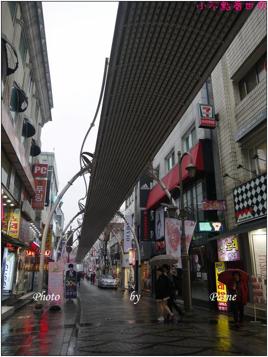 0406全州一日 電影街 (6).JPG