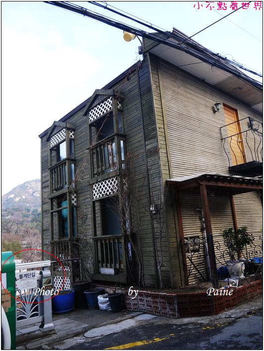 0407北村八景(108).JPG
