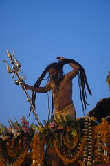 Mahakumbha-11 (abhimanyu_alld) Tags: from india man naked one bath view god you photos or royal holy varanasi shiva hindu hinduism kashi shankar ganga sadhu naga ganges pradesh juna banaras sangam allahabad uttar kumar shahi prayag sharma evry akhara mahadev abhimanyu shivratri dashaswamedh snaan mahakumbha mahashivraatri xhinduxhinduismxshivaxmahadevxshankarxgangaxgangesxsangamxmahakumbhaxallahabadxabhimanyukumarsharmaxnagaxnagasadhuxnakedxnakedholymanxgodmanxuttarpradeshxprayagxkashixdashaswamedhxbanarasxakharaxjunaakharaxs mahakumbh2013sangam gangaindiaallahabadabhimanyu
