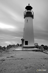 Watson Lighthouse (universini) Tags: sini mandya universini siddegowda nidagatta