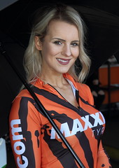 BSB Brands Hatch Indy May 2016_12 (evo432) Tags: girls models may bsb brandshatch gridgirls 2016 pitgirls promogirls
