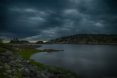 Paysage Rageneau (yannick_gagnon) Tags: pentaxk50 pentax photoshop photography photographie photo paysage passionphotography passionphoto photoquebec landscape hdr hdrquebec hdrqubec hdroom quebec qubec quebecois canada