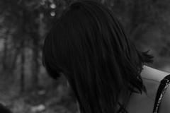 Mia Wallace (antonioorjilopez) Tags: mia wallace pulp fiction blancoynegro blackandwhite byn bw b bn monocromo girl pretty canon canonista canonistas canonofficial canonoficial calle campo madrid espaa 28mm18
