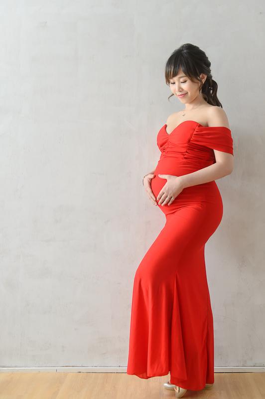 孕婦寫真,台北孕婦寫真,孕婦寫真推薦,藝紋,魯巴皮歐蝴蝶棚,新祕藝紋,婚攝小寶,DSC_3093-1