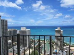 IMG_2963 (dennis_p) Tags: honolulu hawaii hiltonwaikikibeach waikikibeach waikiki