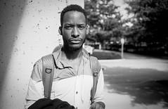 2016-08-16-0039.jpg (Ruo Kun) Tags: streetphotography leica35mmsummicron portrait 35mm ruokunyi washingtondc leicam leica fp4plus ddx filmscan 35mmf2asph leicamp ilfordfp4 film blackandwhite snap people