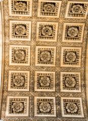 Arc de Triomphe (mionnay) Tags: 2016 paris arcdetriomphe neoclassicism roses