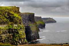 ACANTILADOS DE MOHER.jpg (JVAZQUEZ59) Tags: eire acantilados moher irlanda