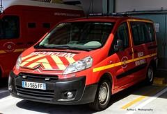 CSP Aix-en-Provence - VLM 7 (Arthur Lombard) Tags: pompiers caserne casernedepompiers aixenprovence vlm firedepartment firebrigade firetruck firestation citron citronjumpy red rouge emergency ems lightbar bluelight gyrophare gyroled nikon nikond7200 france 911 999 112 18