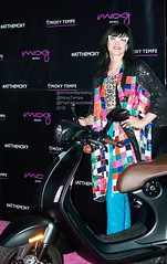 Moxy-Tempe-Phoenix-Fashion-Week-4Chion-marketing-36 (4chionmarketing) Tags: redcarpet fashion otrc phxfashionweek fashionshow celebrity style design glam beauty moxy marriott hotel