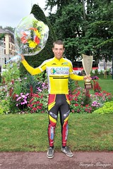 Tour du Chablais Léman-Portes du soleil (joménager) Tags: course cycliste lémanportes du soleil nikon afs 24120 f4 d3 passion chablais hautesavoie sport tourduchablais