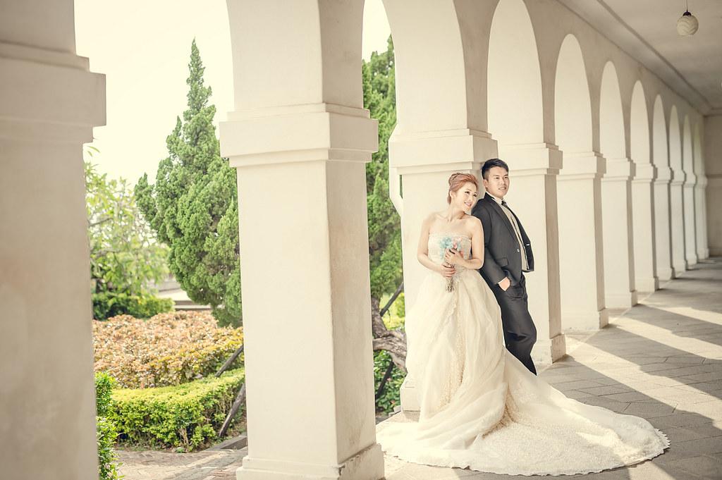 自助婚紗,婚紗攝影,韓風婚紗,自主婚紗,視覺流感,海外婚紗,推薦婚紗攝影,sjlg-wedding,中和婚紗,台北婚紗