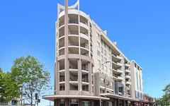 44/313 Crown Street, Wollongong NSW